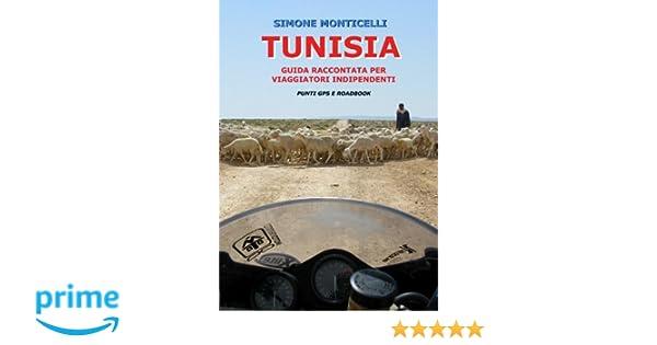 incontro gratuito di nozze tunisia