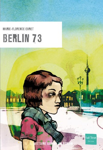 Berlin 73