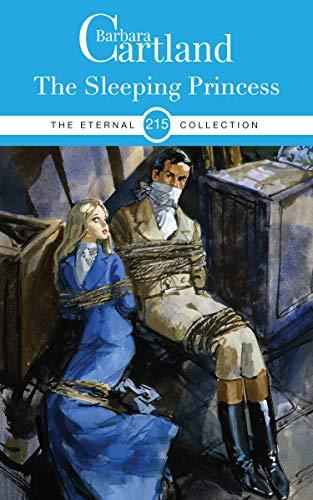 215. The Sleeping Princess (The Eternal Collection) (English Edition)