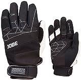 Jobe Suction Gloves Handschuh Kite Surf Wakeboard Segeln Jetski Handschuhe