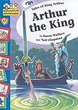 Karen Wallace Narrativa storica medievale per ragazzi