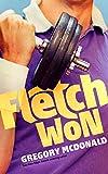 Fletch Won (The Fletch Mysteries Book 8) (English Edition)