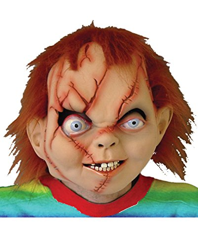 Chucky Horror -
