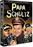 Papa Schultz - Saison 6