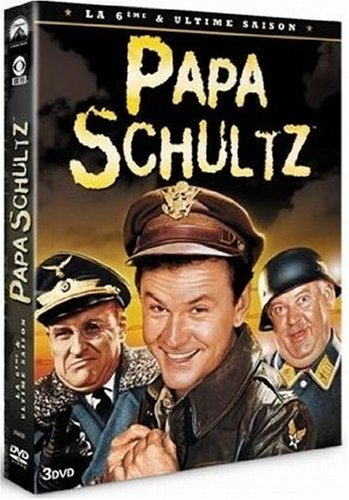 papa-schultz-saison-6