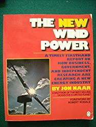 The New Wind Power