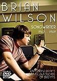 Songwriter 1962-1969