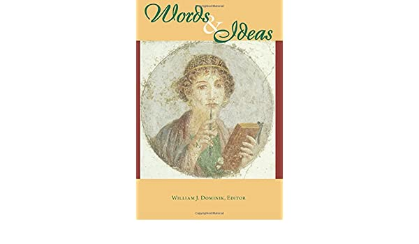 Buy Words and Ideas Book Online at Low Prices in India