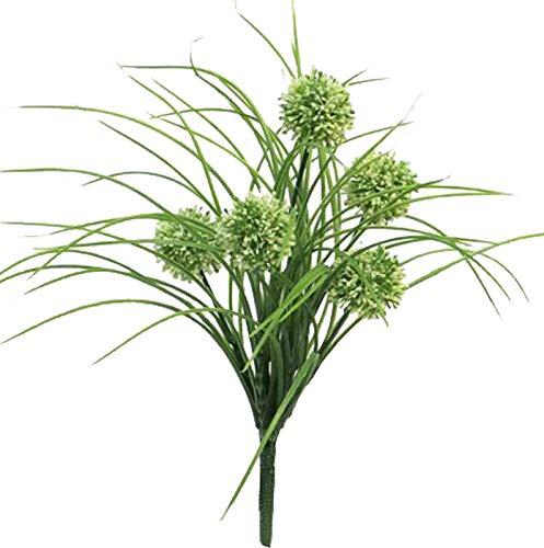Kunstpflanze Setzt in verschiedenen Wohn- und Arbeitsbereichen stilvolle Akzente