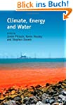 Climate, Energy and Water: Managing T...