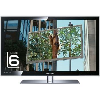 Samsung C6200 101,6 cm (40 Zoll) Fernseher (Full-HD)