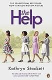 Help - Best Reviews Guide