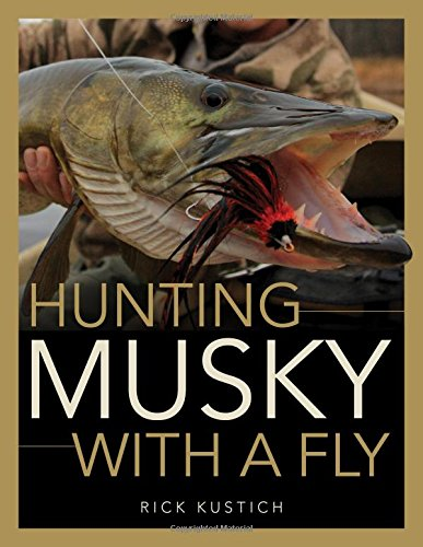 hunting-musky-with-a-fly