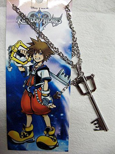 kingdom-hearts-collana-keyblade-sora-roxas-necklace-ventus-terra-aqua-replica-cosplay