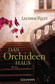 das-orchideenhaus-roman