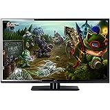 "i-Joy iled39SHFPB01 - Televisor (99,06 cm (39""), Full HD, 1920 x 1080 Pixeles, Analógico y Digital, PAL, SECAM, DVB-T) Negro"