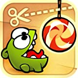 Cut The Rope: Full Guide