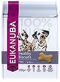 Eukanuba Healthy Biscuits Puppy Hundekekse