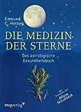 Die Medizin der Sterne (Amazon.de)