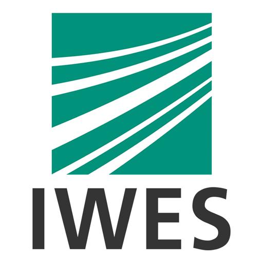 IWES Wind