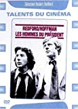 All The President's Men [1976] (region 2 import, plays in English)