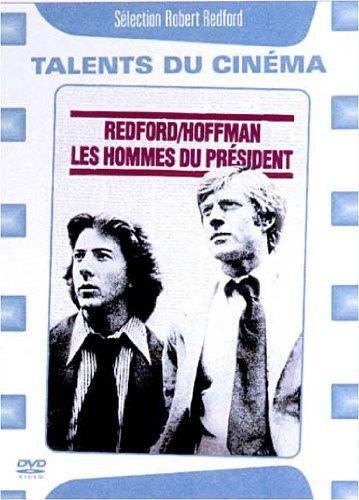 all-the-presidents-men-1976-region-2-import-plays-in-english-dvd