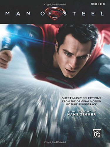 man-of-steel-sheet-music-selections-from-the-original-motion-picture-soundtrack-piano-solos
