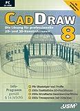 CAD Draw 8 Bild