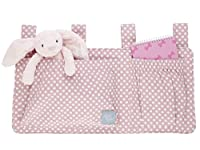 Night Night Pocket (Pink)