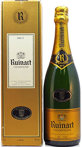 champagne-porsche-cars-great-britain-1999-3-year-old-whisky