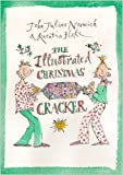 The Illustrated Christmas Cracker