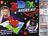 3DFX Artist Kit