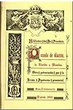 POZUELO DE ALARCON.