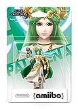 Cheapest Nintendo Amiibo Character  Palutena (Wii U  Nintendo 3DS) on Nintendo Wii U