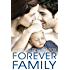Forever Family (The Forever Series Book 5)