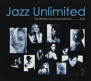 Various - Unlimited And Dumb #1