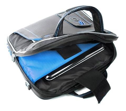 Asus Tablette Windows 8 - DURAGADGET Housse sacoche de transport pour tablette