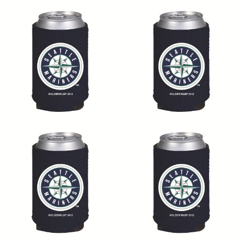 mlb-seattle-mariners-kolder-kaddy-4-pack