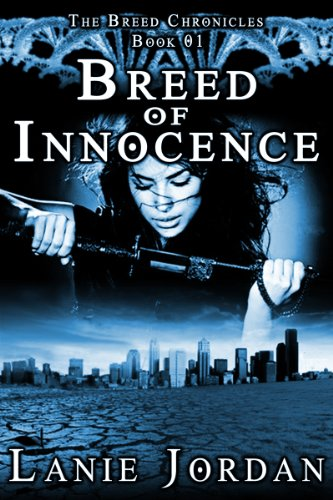 breed-of-innocence-the-breed-chronicles-book-1-english-edition