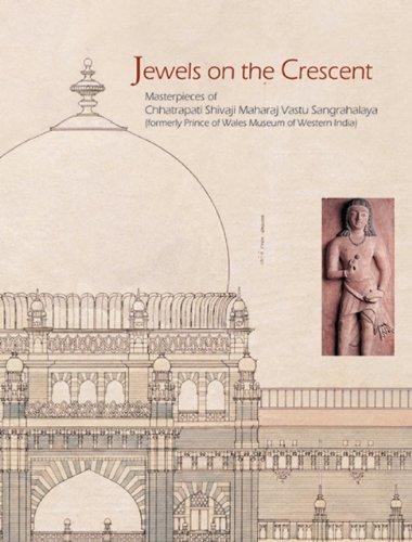 Shivaji Maharaj Books Pdf