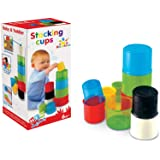 BABY LOVE PILES CUP 33-1284092