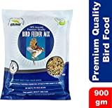 Bird Seeds Review and Comparison