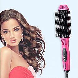 Electric Hair Brush...