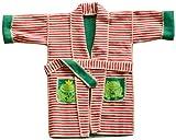 David Fussenegger 95415698 Kimono, Frosch