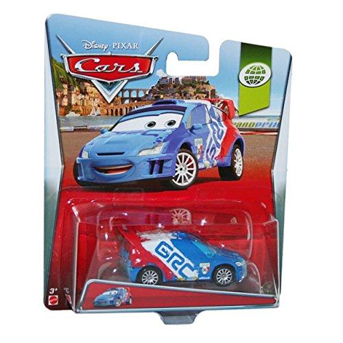 disney-cars-cast-155-modellini-auto-assort-2-a-scelta-raoul-caroule