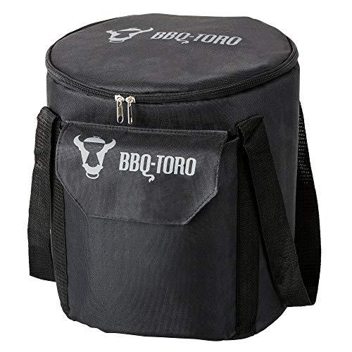 BBQ-Toro DO_BAG1