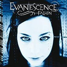 Fallen (Vinyl) [Vinyl LP]