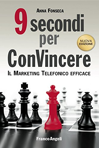 nove-secondi-per-convincere-il-marketing-telefonico-efficace-il-marketing-telefonico-efficace