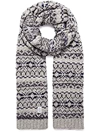Pepe Jeans Men's Scarf