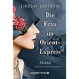 Lindsay Jayne Ashford (Autor), Peter Groth (Übersetzer) Neu kaufen:   EUR 2,49